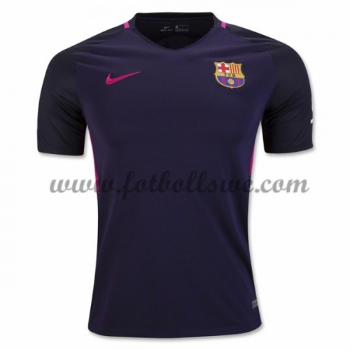 http://www.fotbollswe.com/image/cache/201617%20Short%20Sleeve%20Away%20Football%20Kits%20Barcelona-500x500_0.jpg