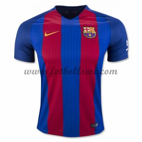 http://www.fotbollswe.com/image/cache/201617%20Short%20Sleeve%20Home%20Football%20Kits%20Barcelona-500x500_0.jpg
