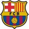 Barcelona Tröja
