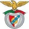 Benfica Tröja