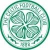 Celtic Tröja