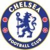 Chelsea Tröja Barn