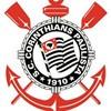 Corinthians Tröja