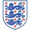 England Tröja Barn