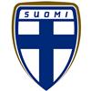 Finland Tröja Barn