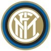 Inter Milan Barn