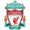Liverpool Tröja Barn
