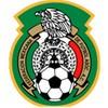 Mexico Tröja Barn