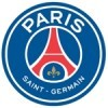 Paris Saint Germain Tröja
