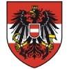 Österrike Tröja