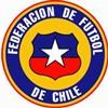 Chile Tröja