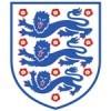 England Tröja