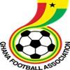 Ghana Tröja