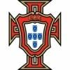 Portugal EM 2020 Tröja