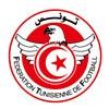 Tunisien Tröja