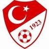 Turkiet EM 2020 Tröja
