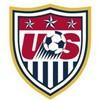 USA Tröja
