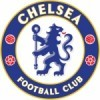 Chelsea Barn