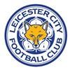 Leicester Tröja