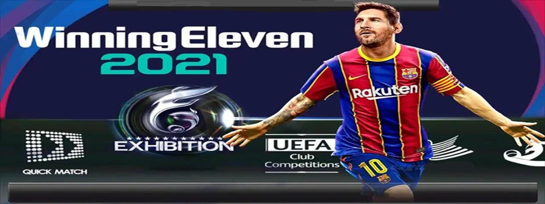 Barcelona tröja 2021