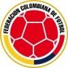 Colombia Barn