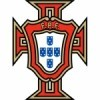 Portugal Barn