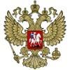 Ryssland Barn